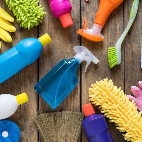 Plastic, Plastic bottle, Horse grooming, Play,