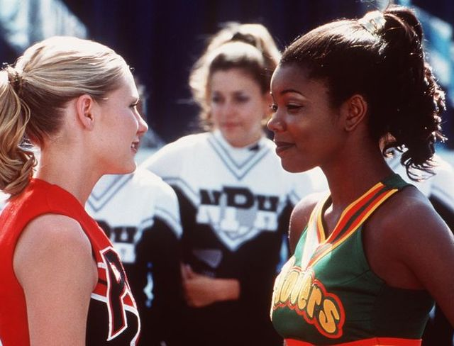 where are the bring it on cast now