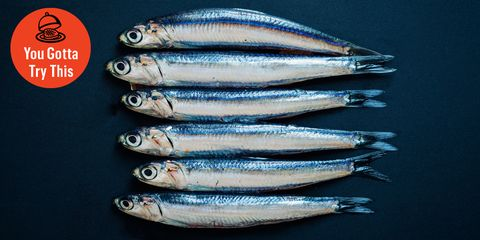 Fish, Fish, Sardine, Fish products, Forage fish, Oily fish, Seafood, Anchovy (food), Herring, Capelin,