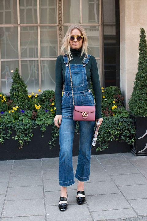 Denim, Clothing, Jeans, Street fashion, Blue, Cobalt blue, Fashion, Jacket, Snapshot, Electric blue,