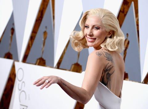 Hair, Photograph, Skin, Blond, Beauty, Hairstyle, Photography, Photo shoot, Dress, Long hair,