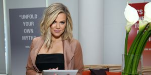 OK so now Khloe Kardashian is moving back to Cleveland, apparently
