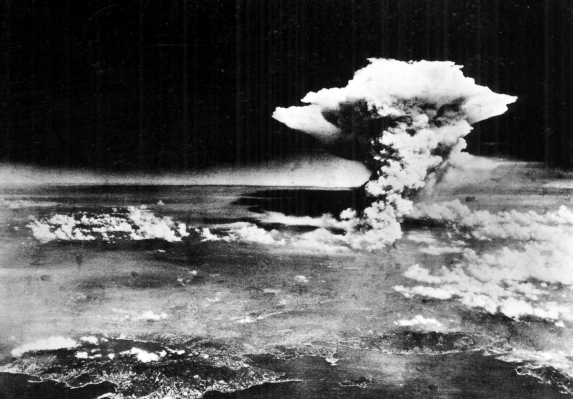 John Hersey's Hiroshima Is Still Essential Reading, 75 Years Later
