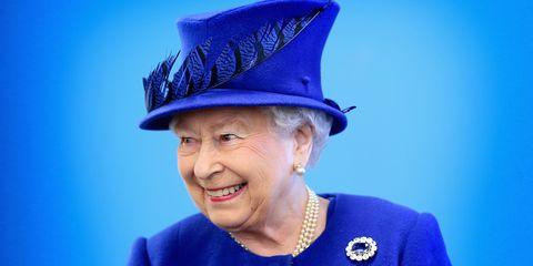 queen hats