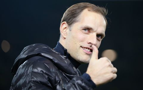 Face, Cheek, Nose, Chin, Forehead, Human, Jacket, Photography, Leather, Gesture,