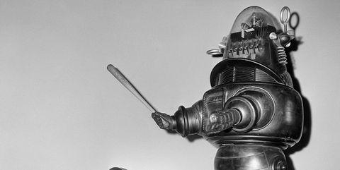 Photography, Art, Stock photography, Samurai, Fictional character, Still life photography, Armour, Style, Illustration,