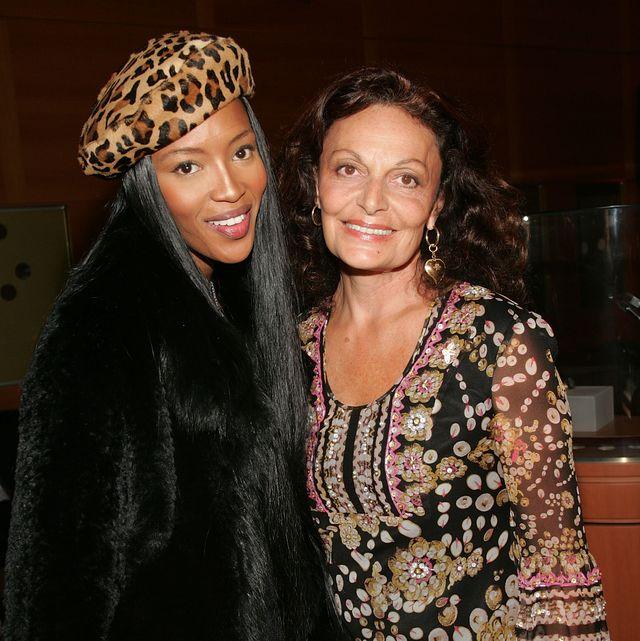 Fashion, Fashion design, Event, Fur, Headgear, Outerwear, Headpiece, Fur clothing, Fashion accessory,