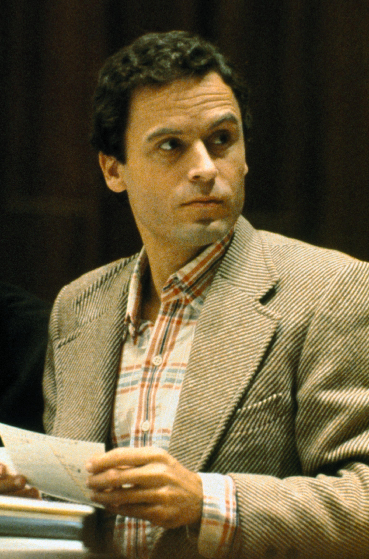 How Did Ted Bundy Die? - Ted Bundy Cause of Death