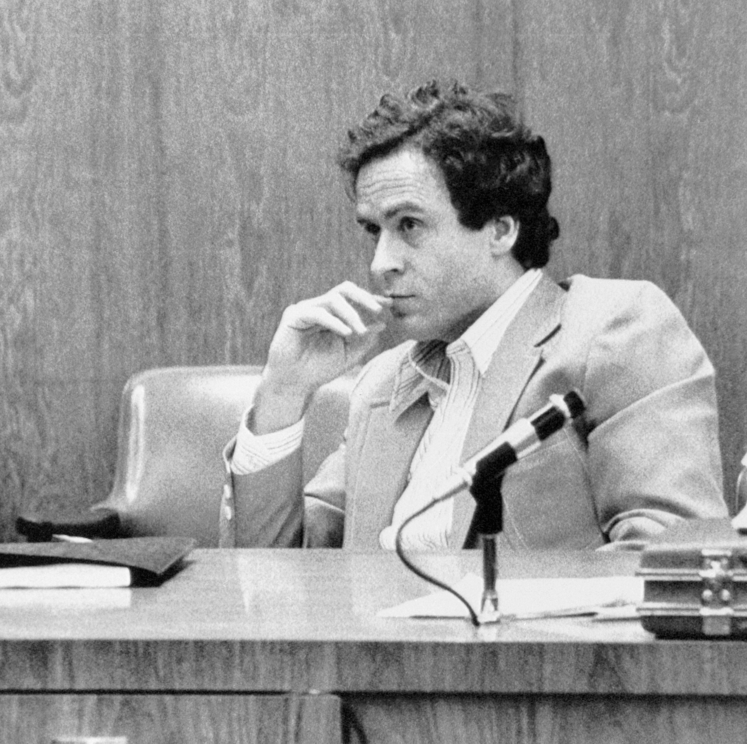 Ted Bundy Nearly Killed This Woman When She Was in College. This Is Her Story.