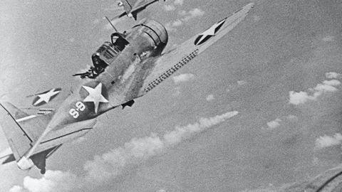 Aircraft, Airplane, Aviation, Military aircraft, Vehicle, Fighter aircraft, Jet aircraft, Flight, Ground attack aircraft, Rocket-powered aircraft,