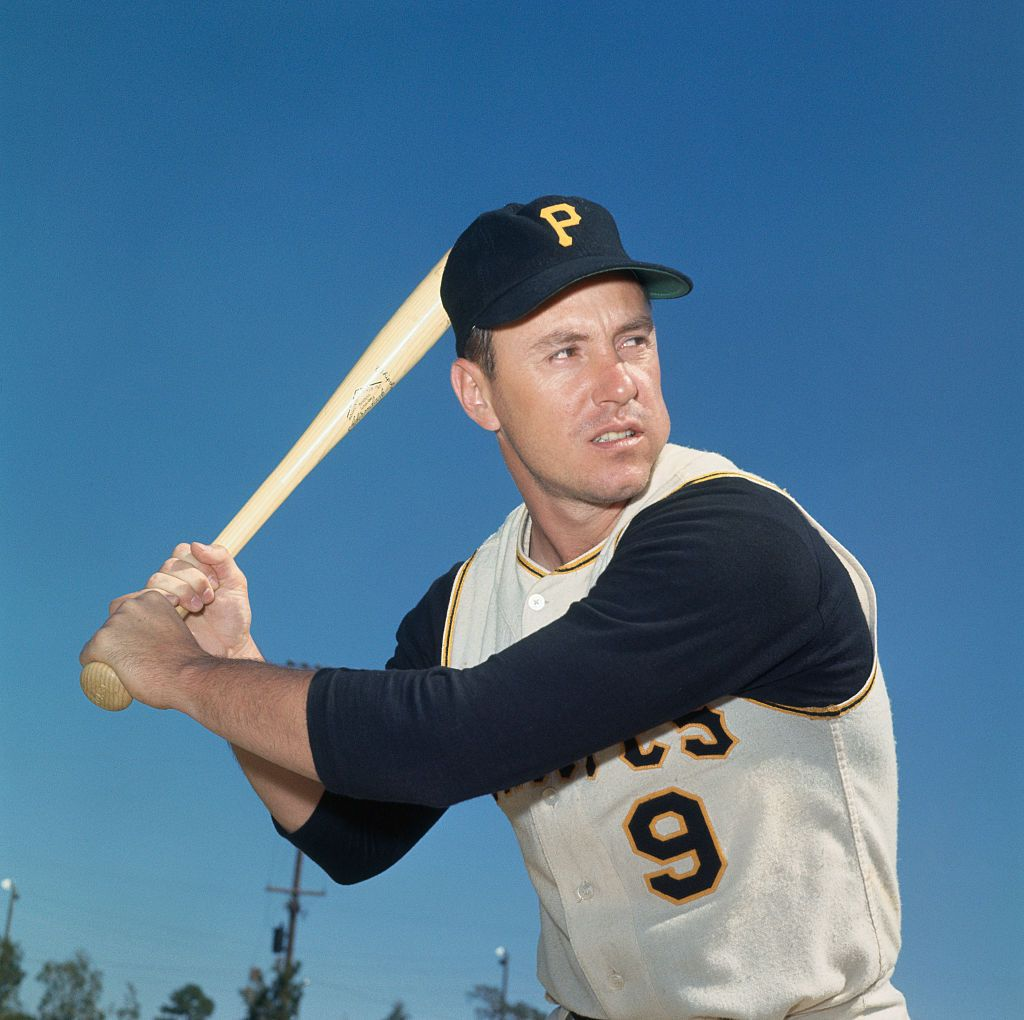 super popular 19cf0 75911 Best and Worst Baseball Uniforms - History's Best and Worst ...