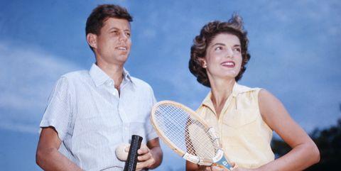 Tennis, Racket, Racquet sport, Tennis racket, Tennis court, Tennis player, Fun, Soft tennis, Photography, Event,