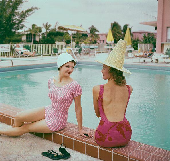 cappelli di paglia estate 2021