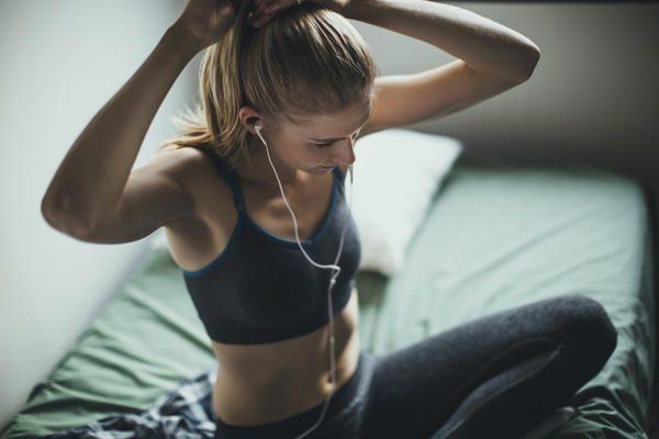 Benefici dello sport alla mattina, quando è meglio praticare sport