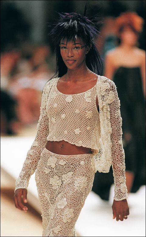 Fashion model, Fashion, Fashion show, Clothing, Runway, Shoulder, Fashion design, Haute couture, Model, Dress,