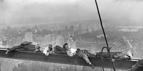 Black-and-white, Monochrome, Monochrome photography, Photography, Stock photography, Skyscraper, World, Winter, City, Style,