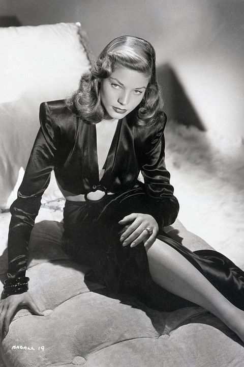 Photograph, Beauty, Black-and-white, Sitting, Leg, Fashion, Retro style, Model, Photography, Photo shoot,
