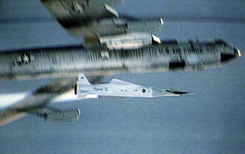 Airplane, Aircraft, Vehicle, Aviation, Aerospace engineering, Rocket-powered aircraft, Fighter aircraft, Experimental aircraft, Supersonic aircraft,