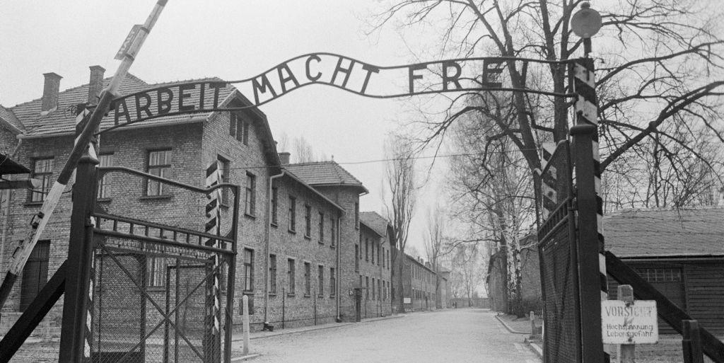 ¿Sabíais que los nazis quisieron convertir Madagascar en un gigantesco campo de concentración?