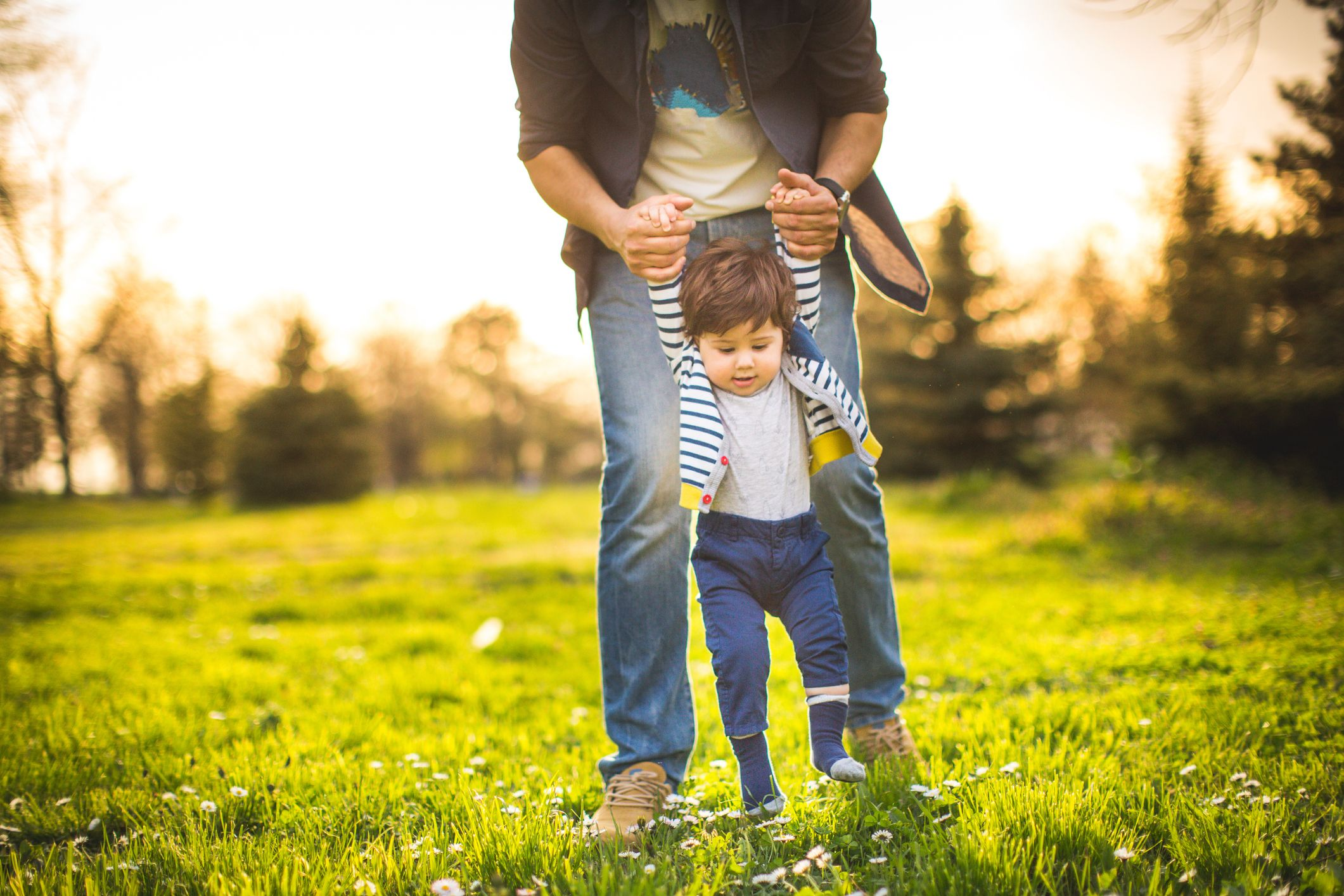 20 Best Gifts for New Dads 2019 - First Father's Day Ideas