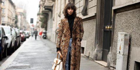 6487649a97a Best autumn winter 2018 style inspiration - new season fashion