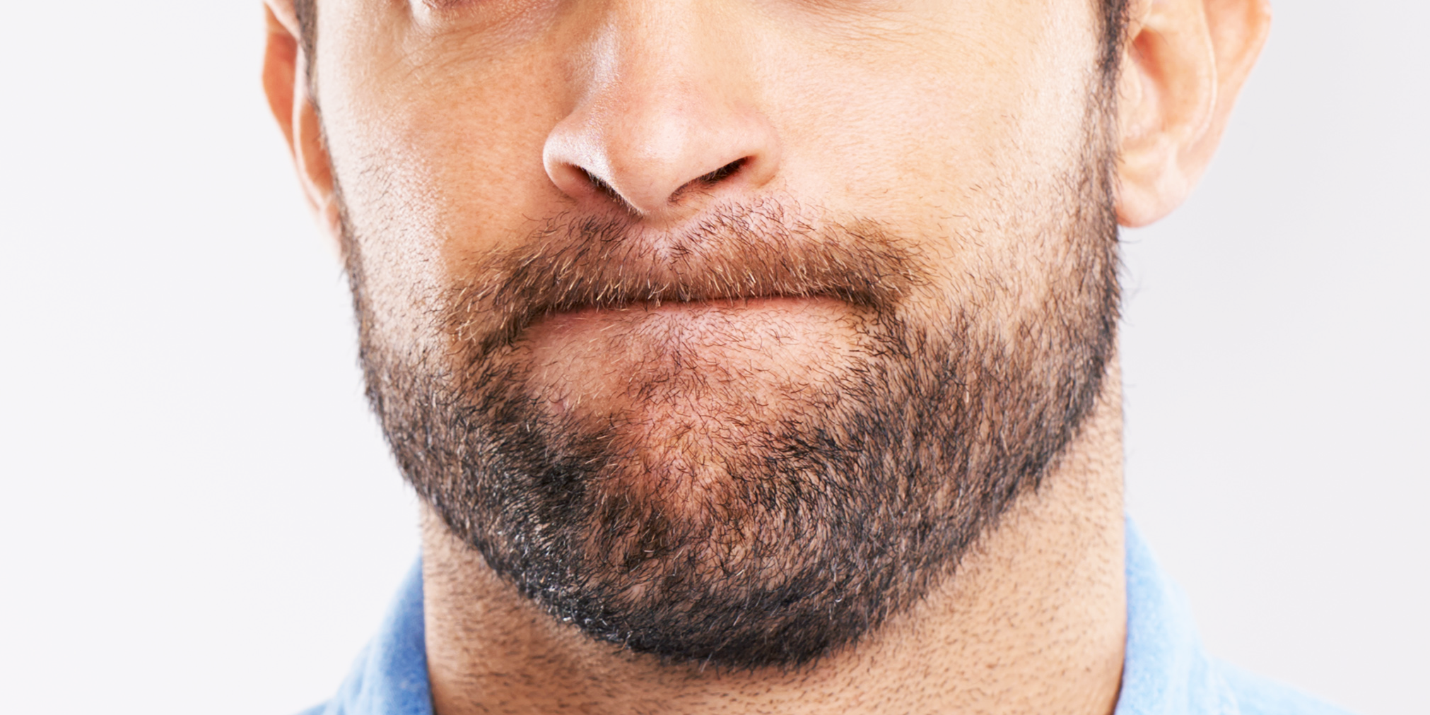 6 Ways to Get Rid of a Cold Sore Fast