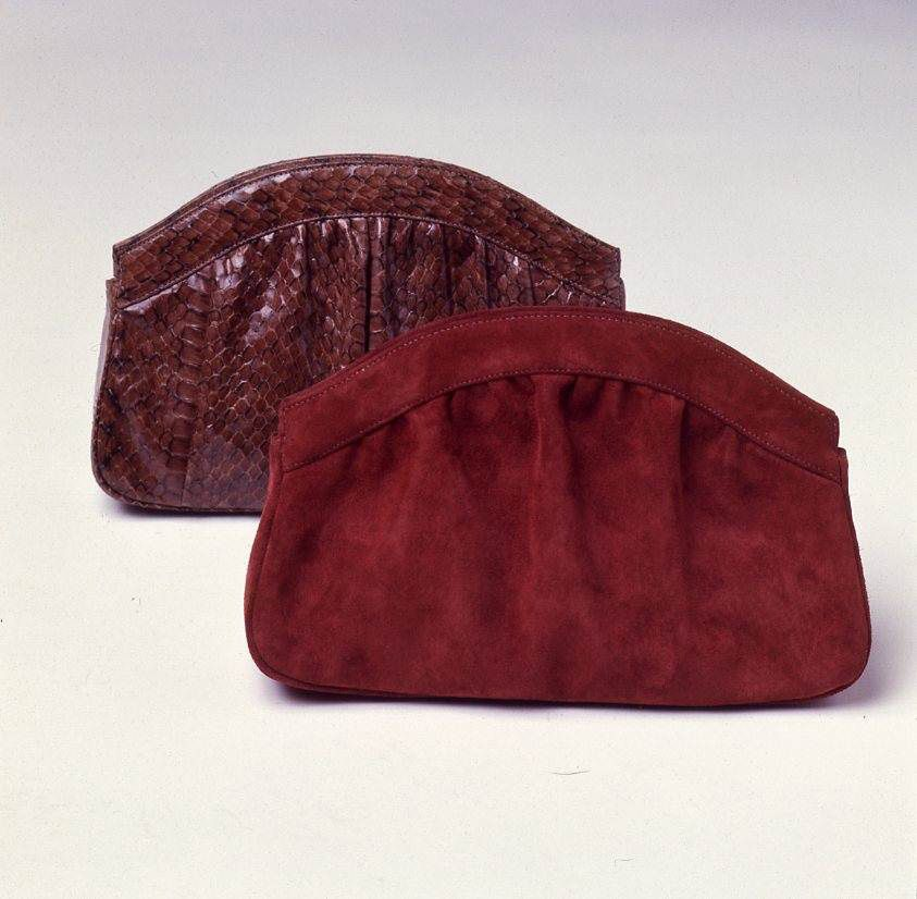 4c01341e27eb The Most Popular Handbag the Year You Were Born — History of Purses