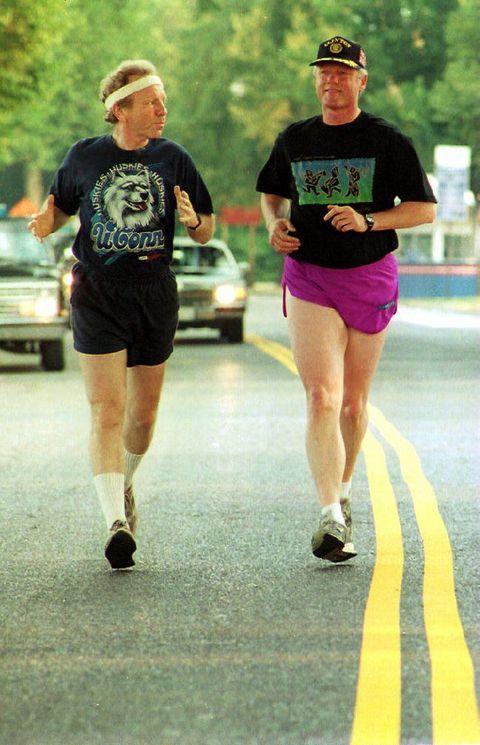 Running, Long-distance running, Outdoor recreation, Recreation, Marathon, Individual sports, Ultramarathon, Jogging, Half marathon, Exercise,