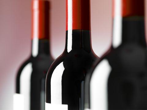 自然酒與葡萄酒