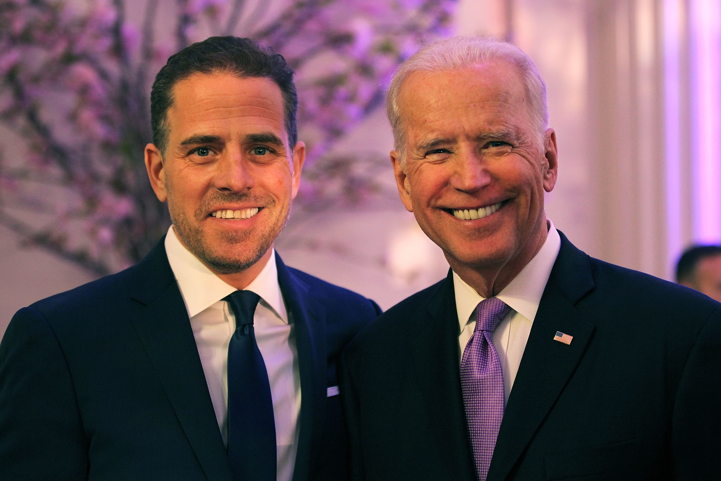 The Washington Post's Story on George Kent and Hunter Biden Shows Desperation to Play Both Sides