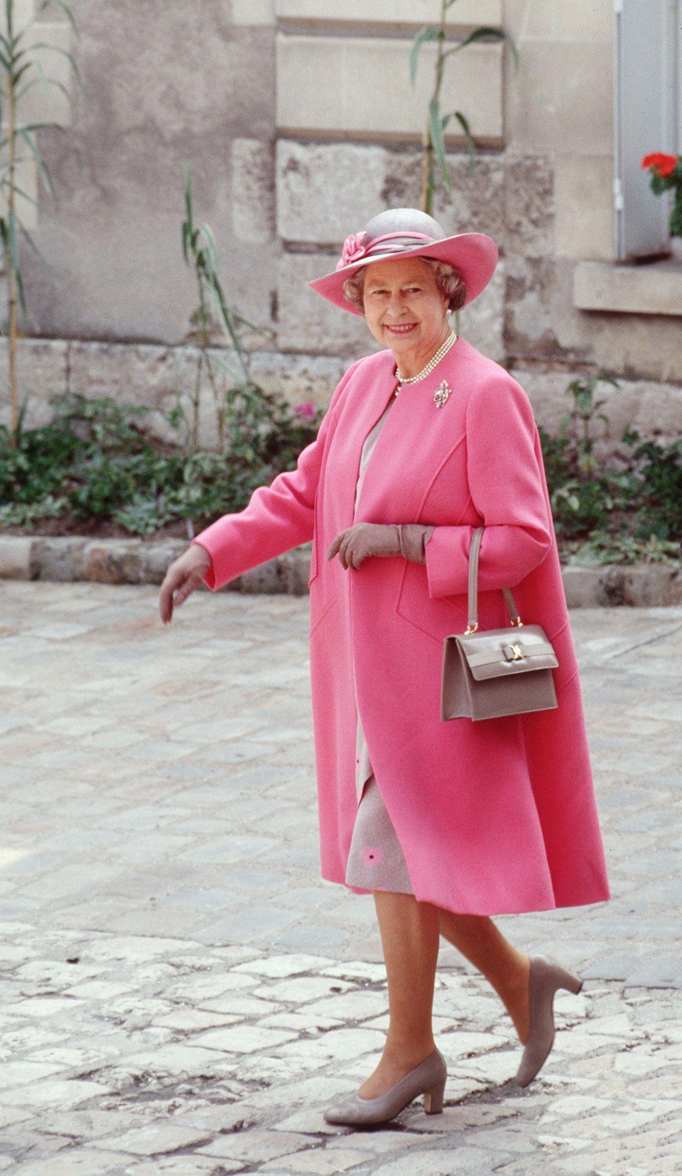 royal-family-look