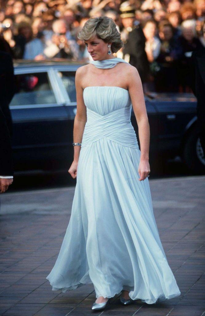 best dresses cannes red carpet