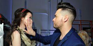 beste concealer volgens make-up artists