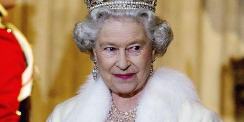 koningin-elizabeth-bont