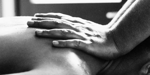 ashley graham topless pics