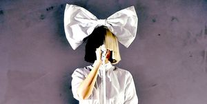 sia performing