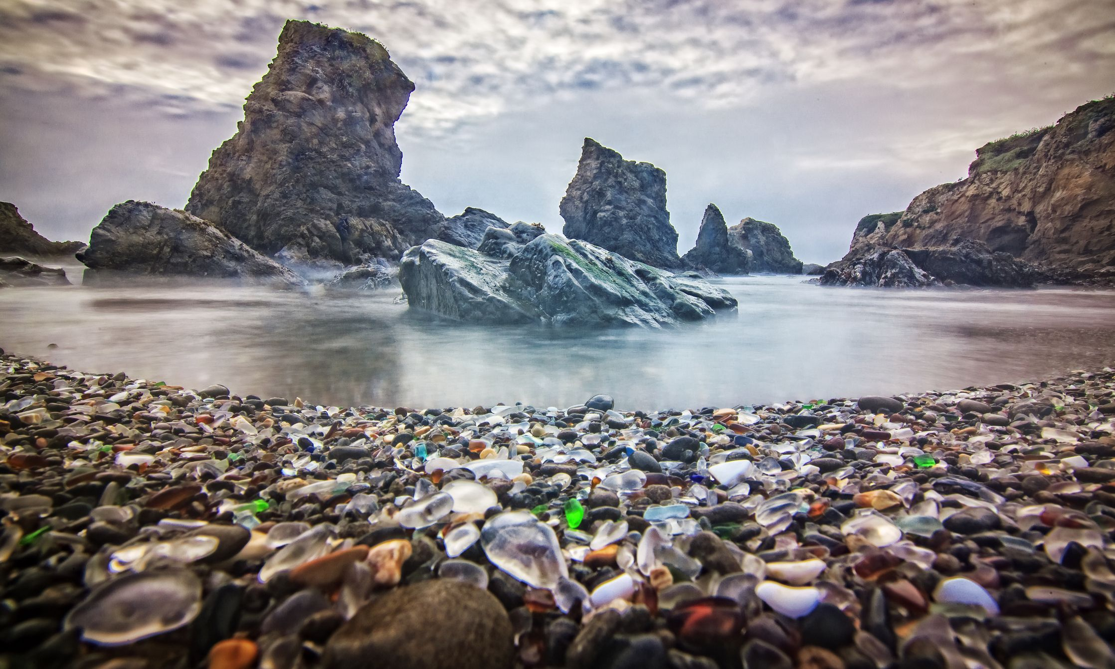 best beaches in California - bucket list ideas