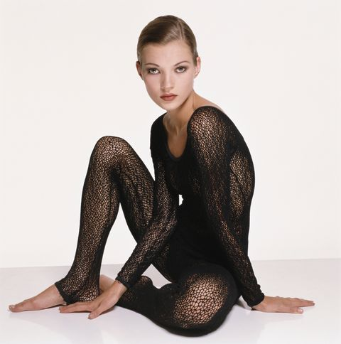 Tights, Clothing, Leotard, Sportswear, Fashion model, Beauty, Leggings, Photo shoot, Leg, Footwear,
