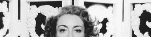 joan-crawford-overdrawn-lips-makeup