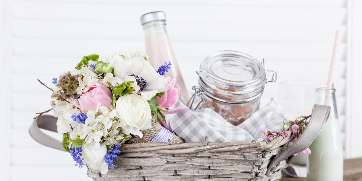 9 Creative Wedding Welcome Bags - Gift