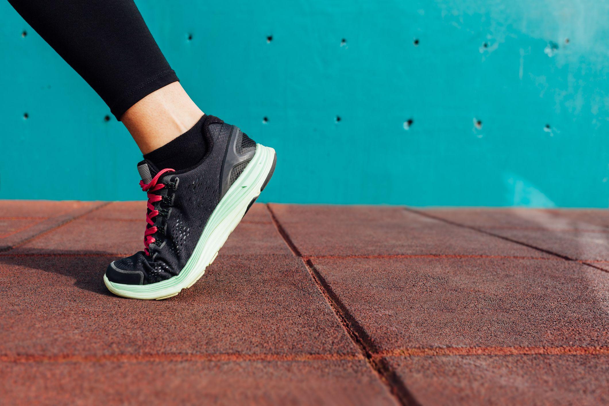 5 cardio exercises that burn more calories than running