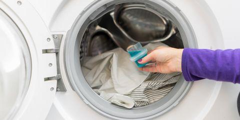 Washing machine, Major appliance, Clothes dryer, Laundry, Washing, Home appliance, Machine, Circle,