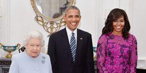 バラク・オバマ 元大統領 米国写真検索結果