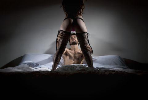 Back, Photography, Human, Shoulder, Joint, Leg, Human body, Muscle, Darkness, Flesh,