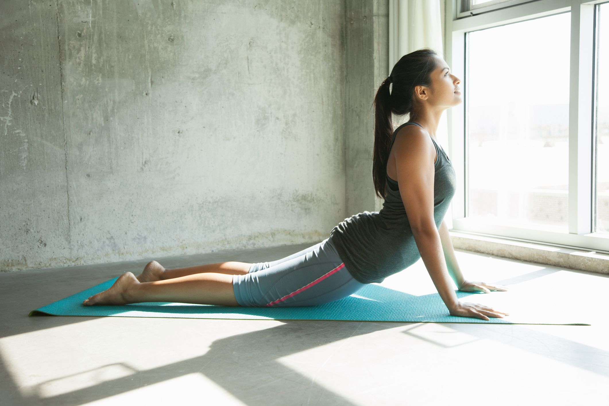 13 Ways To Hack Your Body For A High Metabolism This Summer