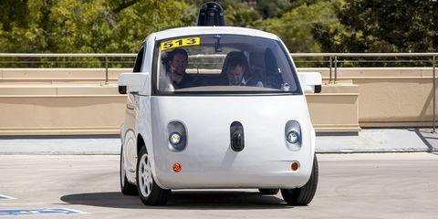 Land vehicle, Car, Motor vehicle, Vehicle, Transport, Mode of transport, City car, Electric car, Automotive design, Electric vehicle,