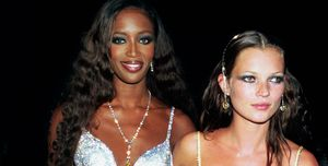 party-jurkjes-inspiratie-jaren-90-modellen