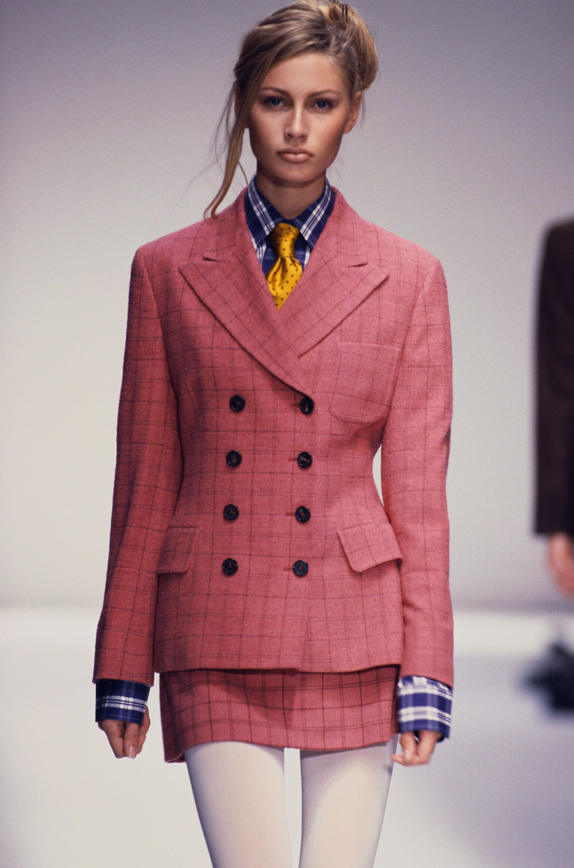 History Of Gucci Charting The Evolution Of Gucci