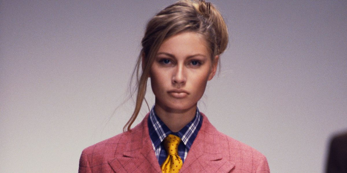 4be6eb3fd9f History of Gucci - Charting the Evolution of Gucci