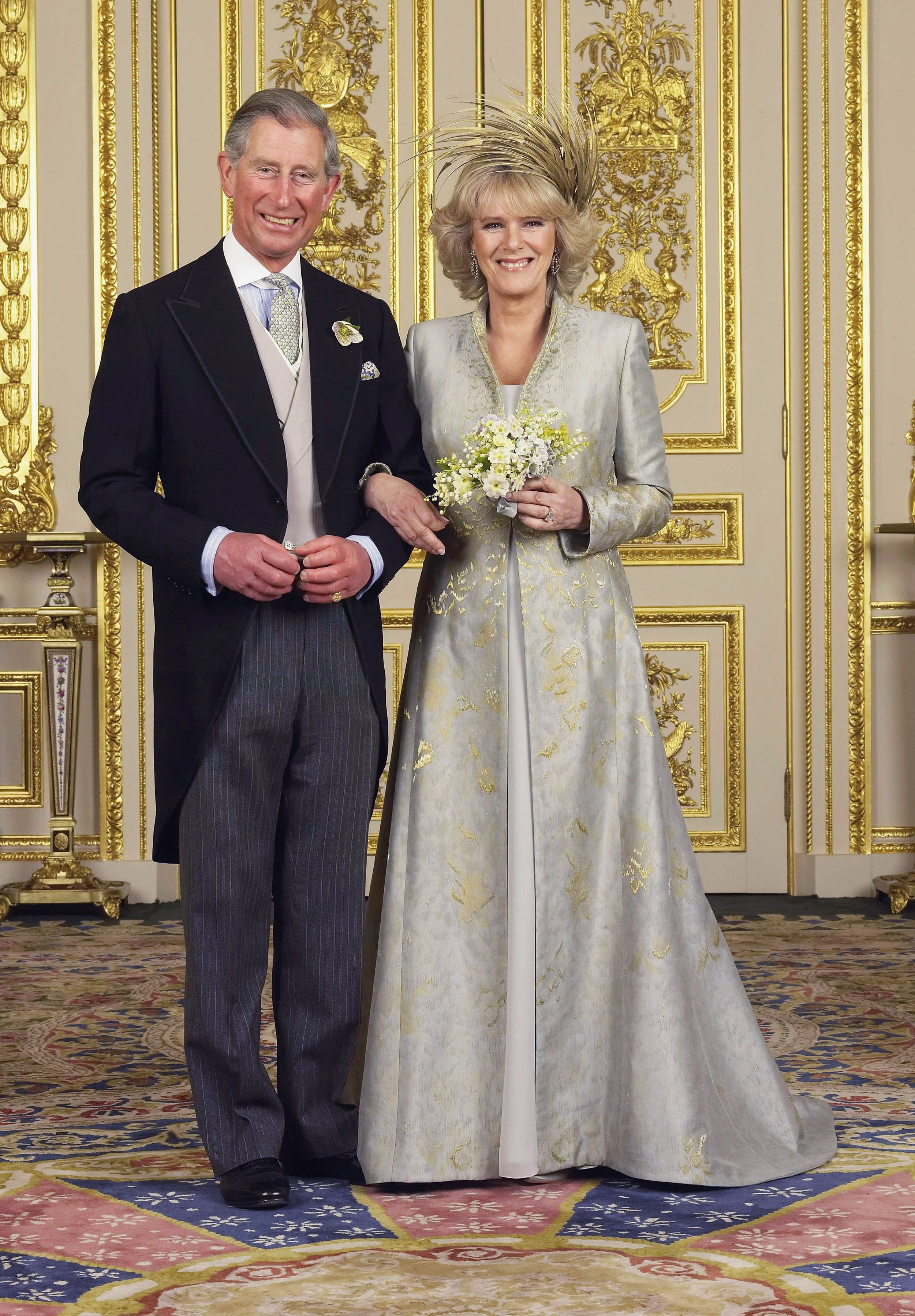 The Best Royal Wedding Dresses of the Last 70 Years - Royal Wedding ...